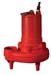 F & Q Submersible Pumps